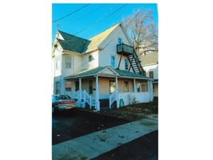 Photo of 108 MADISON AVE, ENDICOTT, NY 13760 (MLS # 221039)