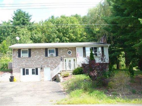 Photo of 4  Hillside Drive, KIRKWOOD, NY 13795 (MLS # 304046)