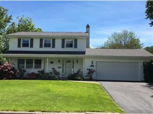 Photo of 2716 CAMELOT ROAD, ENDWELL, NY 13760 (MLS # 220100)