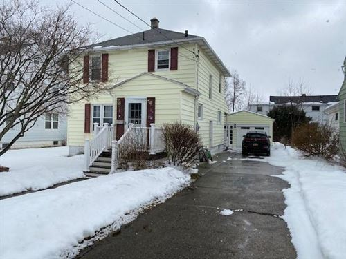 Photo of 57  Margaret Street, BINGHAMTON, NY 13905 (MLS # 309109)