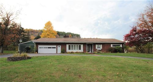 Photo of 825  Lower Stella Ireland Road, BINGHAMTON, NY 13905 (MLS # 307112)