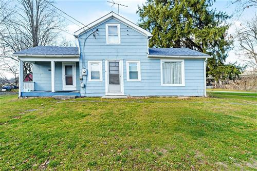 Photo of 41  Canal Street, PORT CRANE, NY 13833 (MLS # 307143)