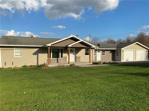 Photo of 690  Brotzman Road, BINGHAMTON, NY 13901 (MLS # 307154)