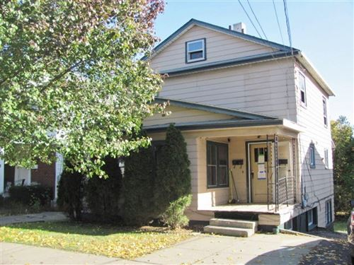 Photo of 105  Sergeant, JOHNSON CITY, NY 13790 (MLS # 223166)