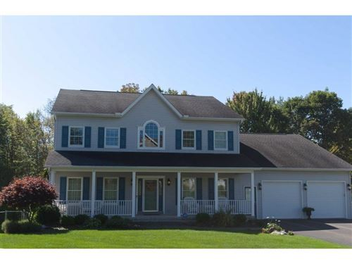 Photo of 57 SWEET BRIAR COURT, ENDWELL, NY 13760 (MLS # 222177)