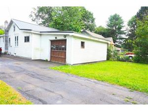 Photo of 28 WILLETTE PARK ROAD, CHENANGO FORKS, NY 13746 (MLS # 221187)