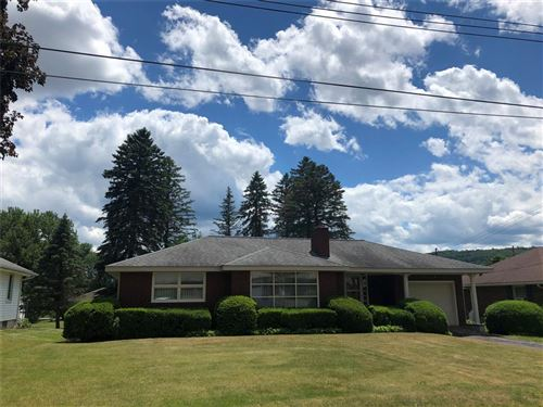 Photo of 3  Jameson Road, BINGHAMTON, NY 13905 (MLS # 304220)