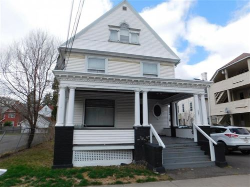 Photo of 159  Chapin Street, BINGHAMTON, NY 13905 (MLS # 302231)
