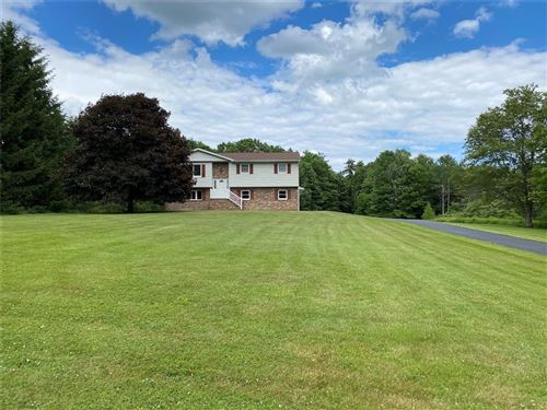 Photo of 30  Hardy Road, JOHNSON CITY, NY 13790 (MLS # 304234)