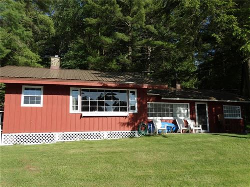 Photo of 264  Thunder Lake Lane, HARPURSVILLE, NY 13787 (MLS # 304238)
