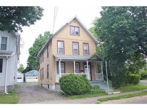 Photo of 19 1/2 STURGES STREET, BINGHAMTON, NY 13901 (MLS # 221247)