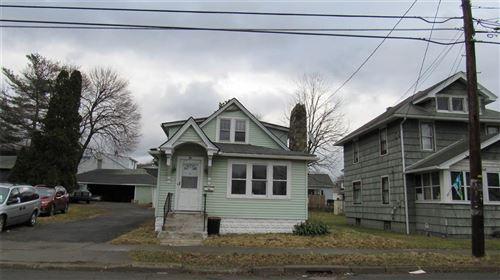Photo of 98  Bigelow Street, BINGHAMTON, NY 13904 (MLS # 302247)