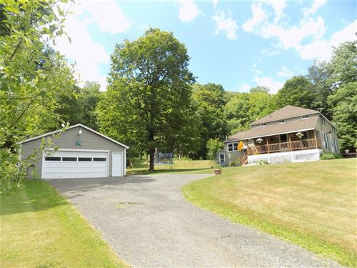 Photo of 9249  Nys Route 79, LISLE, NY 13797 (MLS # 304247)