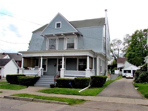 Photo of 475  WAVERLY STREET, WAVERLY, NY 14892 (MLS # 311249)
