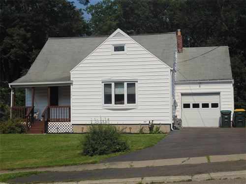 Photo of 509  Torrance Avenue, VESTAL, NY 13850 (MLS # 313255)