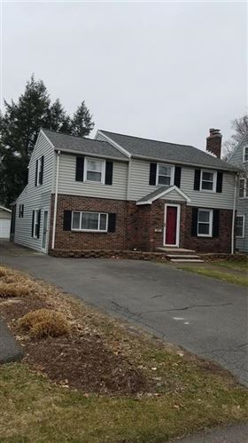 Photo of 1223  CHENANGO, BINGHAMTON, NY 13901 (MLS # 302263)