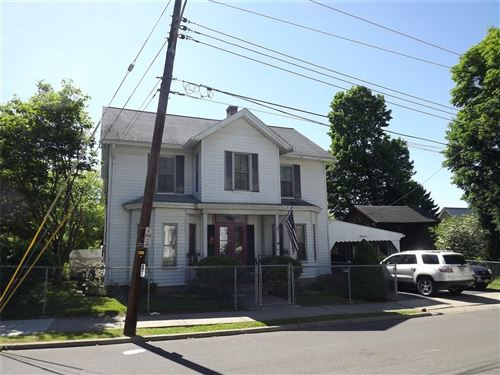 Photo of 14  John St., BINGHAMTON, NY 13903 (MLS # 304272)
