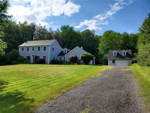 Photo of 11  Eastwood Drive, JOHNSON CITY, NY 13790 (MLS # 304274)