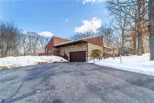 Photo of 15  Oakridge Drive, BINGHAMTON, NY 13903 (MLS # 309275)