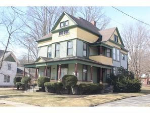 Photo of 139 MAIN STREET, AFTON, NY 13730 (MLS # 219289)