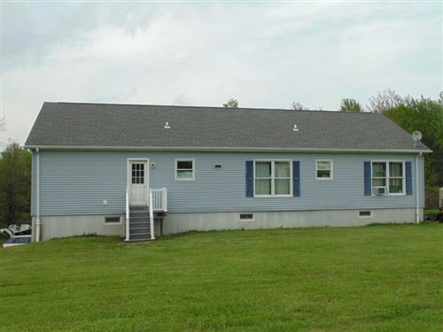 Photo of 374 WATROUS, GREENE, NY 13778 (MLS # 217306)