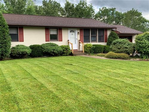 Photo of 2441  Theresa, BINGHAMTON, NY 13903 (MLS # 304312)