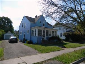 Photo of 406 WENDELL STREET, ENDICOTT, NY 13760 (MLS # 222344)