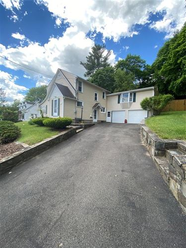 Photo of 702  Badger Avenue, ENDICOTT, NY 13760 (MLS # 304345)