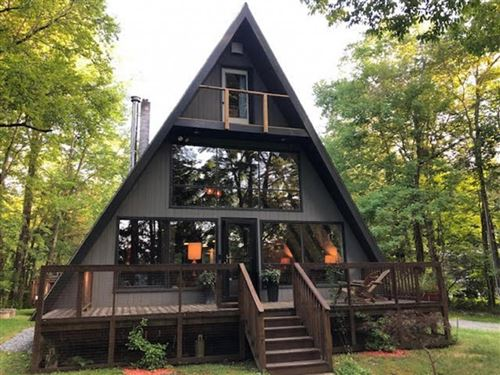 Photo of 193 SILVER LAKE SPUR, HANCOCK, NY 13783 (MLS # 222349)