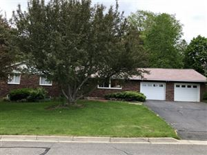 Photo of 3704 FRAZIER, ENDWELL, NY 13760 (MLS # 220380)