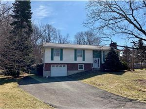 Photo of 2 ROSEWOOD DR., CONKLIN, NY 13748 (MLS # 219395)