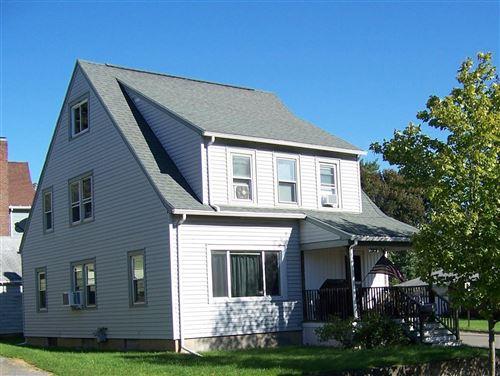 Photo of 2009  Tracy Street, ENDICOTT, NY 13760 (MLS # 314421)