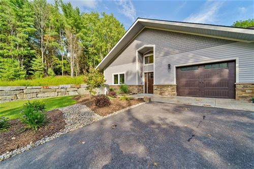 Photo of 3640  Struble Road, ENDWELL, NY 13760 (MLS # 313429)