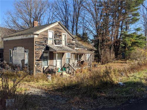 Photo of 14012  Route 38, RICHFORD, NY 13835 (MLS # 307436)
