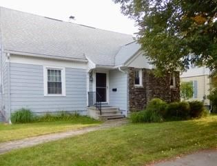 Photo of 4  Kirkwood Avenue, BINGHAMTON, NY 13901 (MLS # 306471)