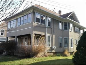 Photo of 47 VINE, BINGHAMTON, NY 13903 (MLS # 219509)