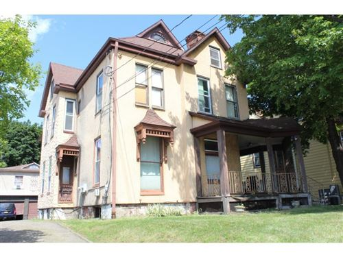 Photo of 210 MAIN STREET, BINGHAMTON, NY 13905 (MLS # 221541)