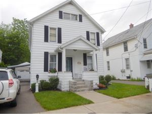 Photo of 7 STANLEY STREET, BINGHAMTON, NY 13905 (MLS # 219614)