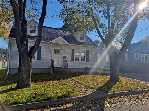 Photo of 332  Birch St, VESTAL, NY 13850 (MLS # 314617)