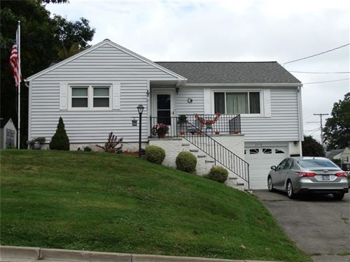 Photo of 3119  KING ST, ENDWELL, NY 13760 (MLS # 314620)