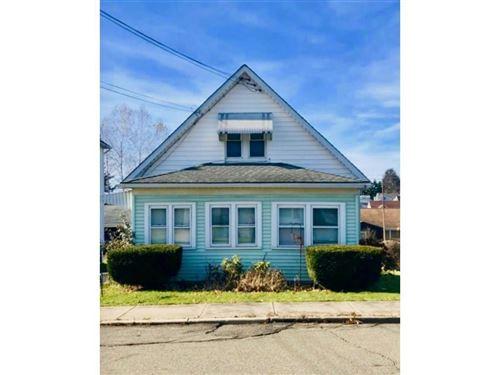 Photo of 127  Virginia Ave., JOHNSON CITY, NY 13790 (MLS # 307632)