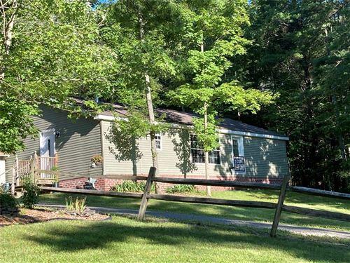 Photo of 2711  Sulphur Springs Road, OWEGO, NY 13827 (MLS # 313692)