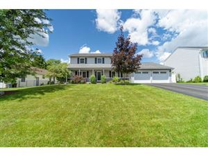 Photo of 445 COUNTRY KNOLL DRIVE, ENDWELL, NY 13760 (MLS # 220755)