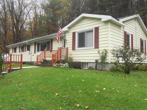 Photo of 927  State Route 79, RICHFORD, NY 13835 (MLS # 314766)