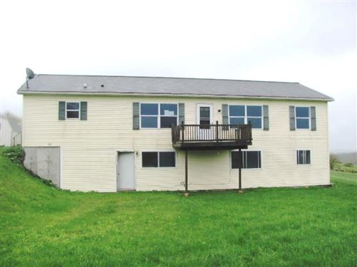 Photo of 58  Browntown Road, RICHFORD, NY 13835 (MLS # 222767)