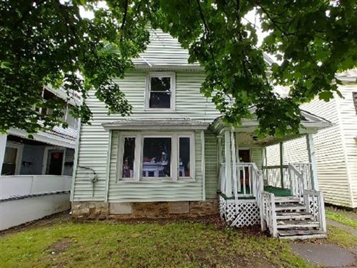 Photo of 358 W SECOND ST, ELMIRA, NY 14901 (MLS # 217787)