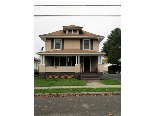 Photo of 173  Matthews, BINGHAMTON, NY 13905 (MLS # 302826)