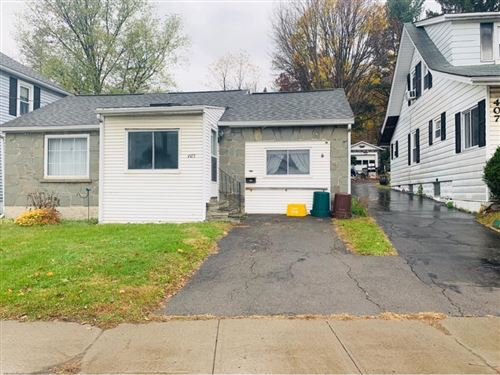 Photo of 405 E. FRANKLIN ST., ENDICOTT, NY 13760 (MLS # 222863)