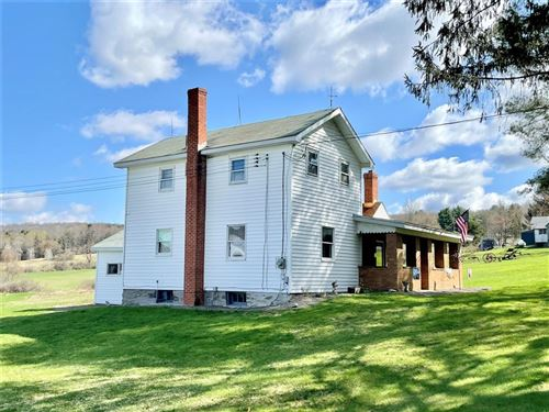 Photo of 215  Whittemore Hill Road, OWEGO, NY 13827 (MLS # 309871)