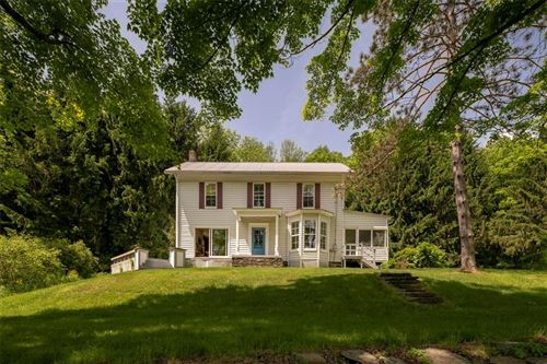 Photo of 1024  Ainey Road, KINGSLEY LANESBORO, PA 18826 (MLS # 302890)